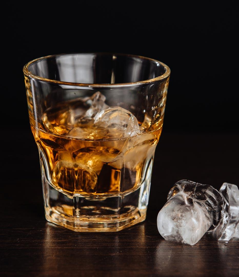 скидка на алкоголь щепкин